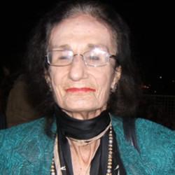 Cohen, Dalia