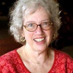 Koskoff, Ellen