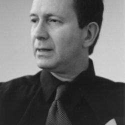 Wiesenberg, Menachem